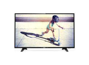 Телевизор Philips 43PFS4132/12